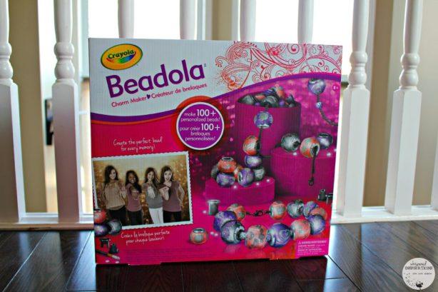 Crayola-Beadola-01