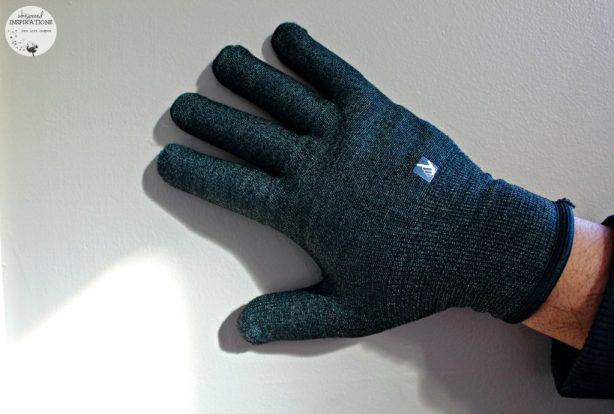 Glider-Gloves-01