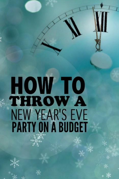 how-to-throw-a-new-years-eve-party-on-a-budget