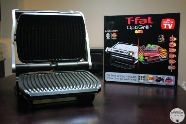 Tfal-Optigrill-01