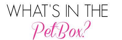 Whats-In-PetBox