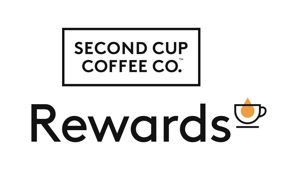 Second Cup Coffee Co. Rewards Program: Sign Up Now and