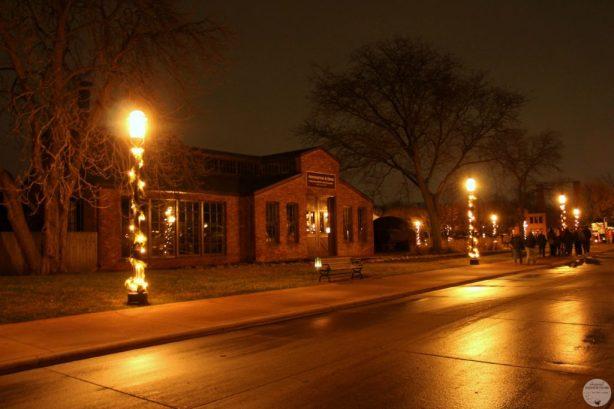 Greenfield-Village-Holiday-Nights-05