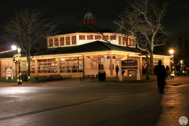 Greenfield-Village-Holiday-Nights-25