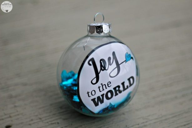 HP-Joy-To-The-World-Ornament-01
