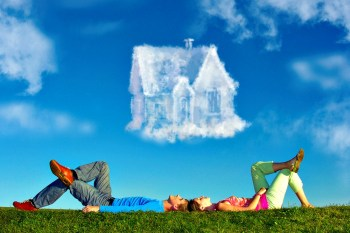 The Terrible Money Twos & Home Ownership in This Day and Age. #MoneyWiseMoms