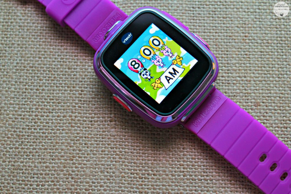 las vegas hotels with kitchen best rugs for vtech kidizoom smartwatch dx: new and improved, it's ...