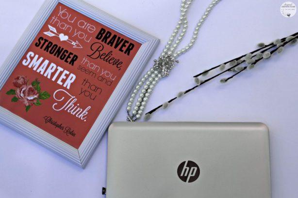 HP-Inspirational-Printables-07
