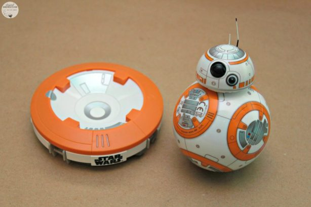 BB8-By-Sphero-02