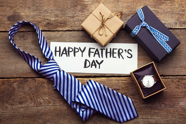 Father's Day Gift Guide from Sears: Here's What Dad REALLY Wants! #LoveYourDad