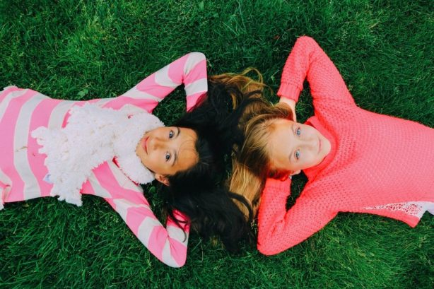 Back to School and Head Lice: How to Treat Lice Effectively with Resultz!