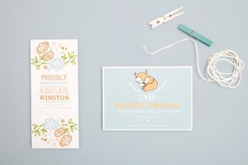 Basic Invite: Stunning Invitations for Every Special Milestone in Life.