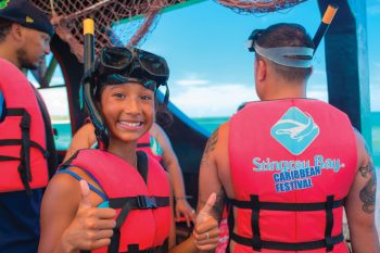Traveling to Memories Splash Punta Cana in the Dominican Republic! #kidcations