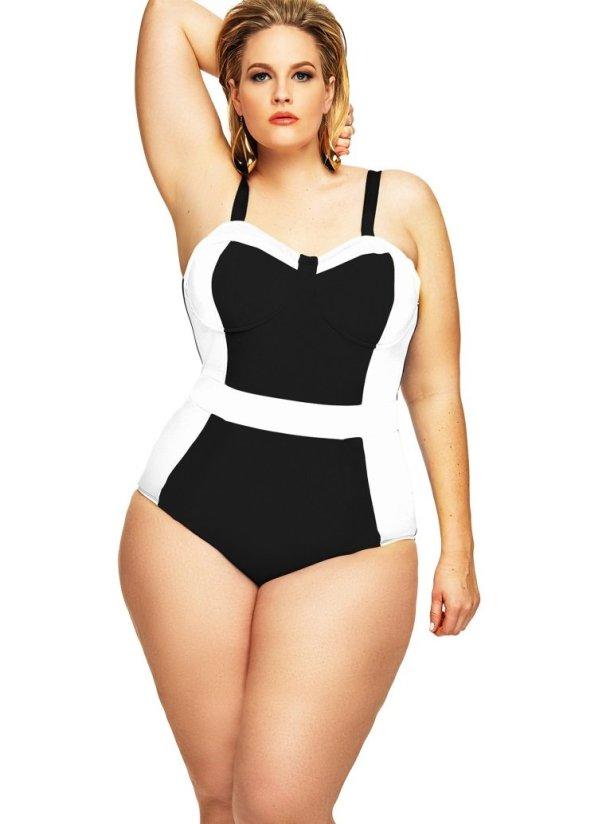 woman-curves