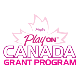 Be a Part of Something Bigger Than Yourself with Playtex Play On Canada!