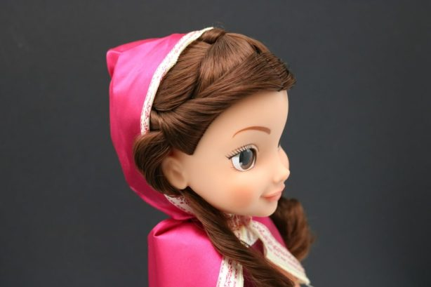 """Bring the Magic of a Timeless Tale Home with Beauty and the Beast Toys at Toys """"R"""" Us!"""