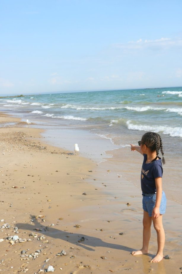 10 Reasons Why You Need to Visit Sherkston Shores with Your Family! #LiveSherkston