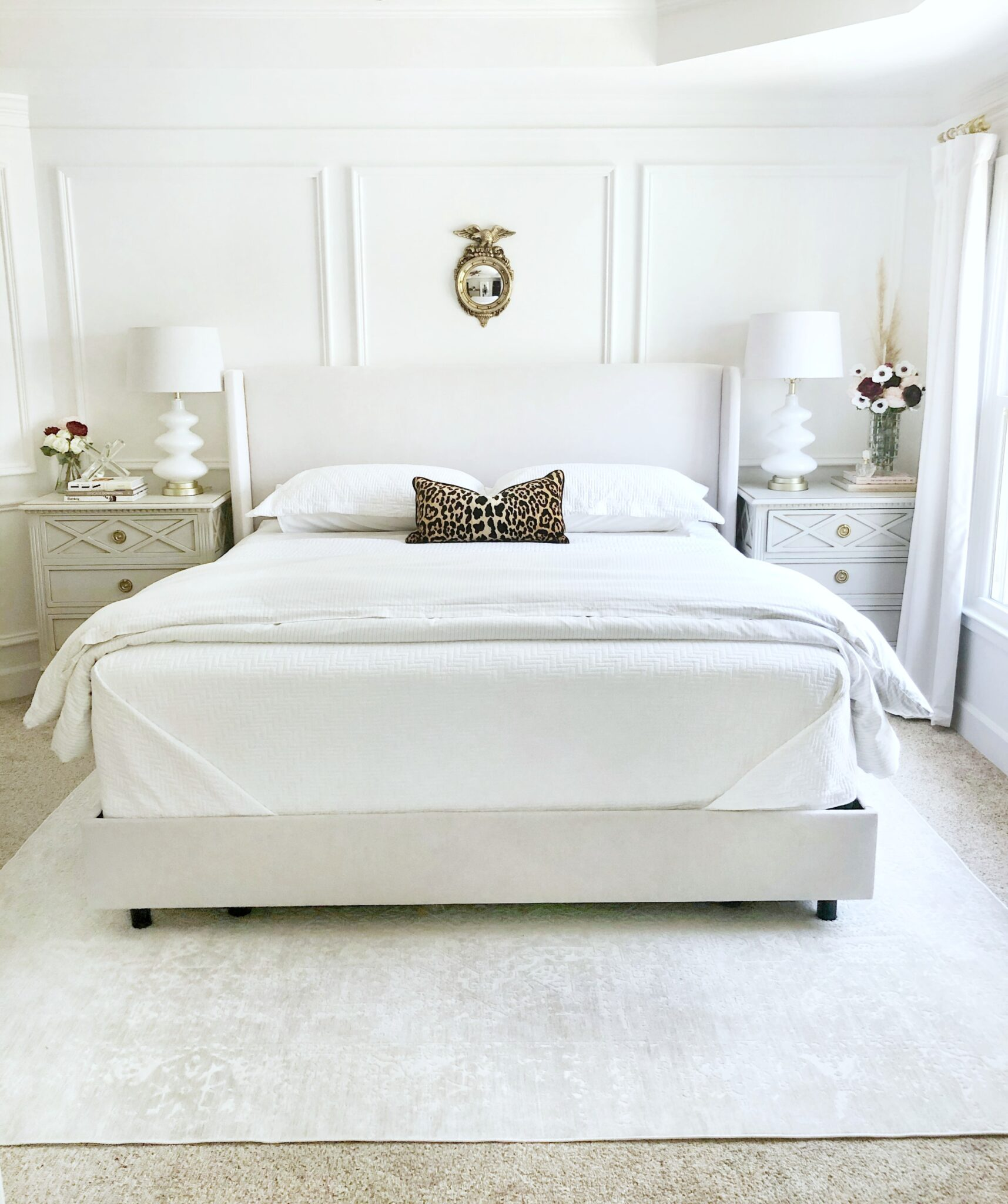your bedroom to keep it tidy