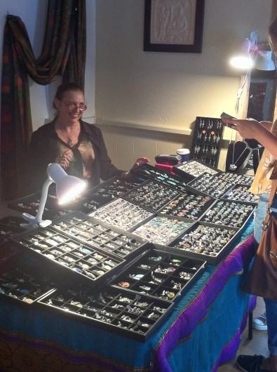 Jewellery Rapture