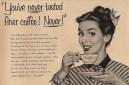 coffee_VintageCoffeeAd
