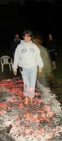 firewalk15