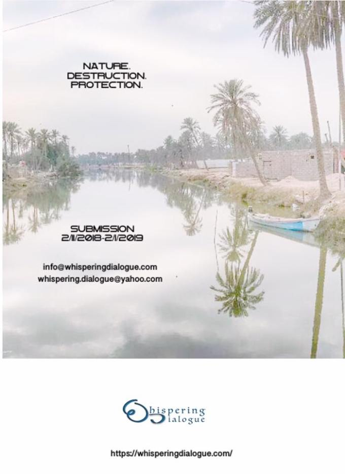 Nature and Protecton
