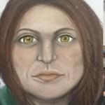 Gallery of Lee-Anne Higgs Spirit Guide Portraits