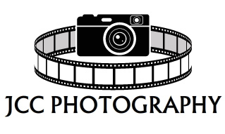 JCC Photography