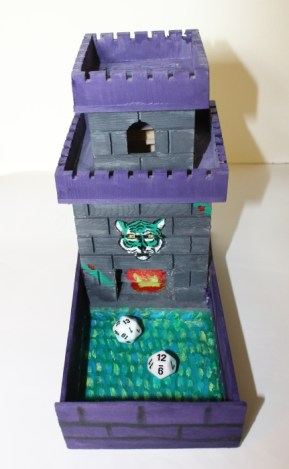 tower-with-dice