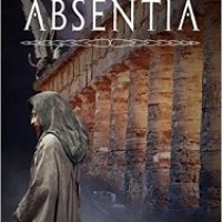 Murder in Absentia by Assaph Mehr – Review