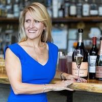 Lisa M Mattson - author