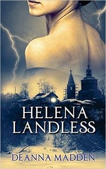 helena-landless-by-deanna-madden