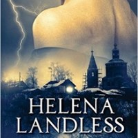 Helena Landless by Deanna Madden – Book Review