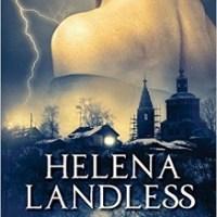 Helena Landless by Deanna Madden – Book Review