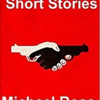 Another Twenty Two Short Stories by Michael Ross – Book Review