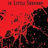Murder in Little Shendon by A. H. Richardson – Book Review