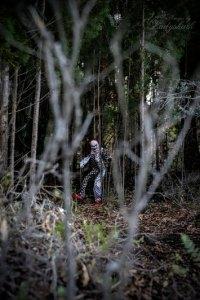 clown-in-woods-2