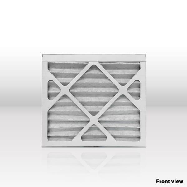 Extreme_tiR_8000tiR-Filter-1