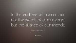 MLK_quote
