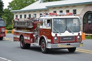 firetruck-1538107__340