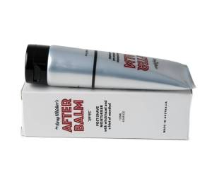 After Balm by The Stray Whisker 120ml
