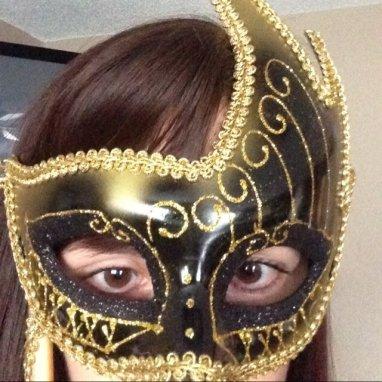 Mel mask