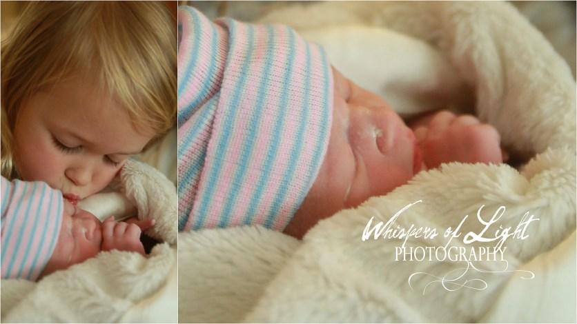 Eila's Birth - Nov '143