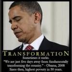 Obama Transformation 1 1