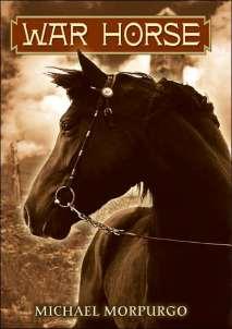 war_horse_book_cover