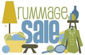 rummage-sale-300x193