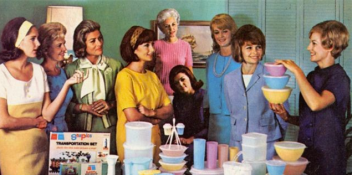 tupperware-party_retro