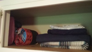closet cupboard 1