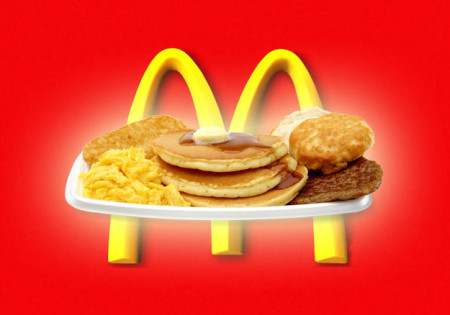 mcdonalds-all day breakfast menu