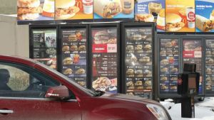 http://qz.com/86035/heres-why-mcdonalds-needs-to-slim-down-its-menu/